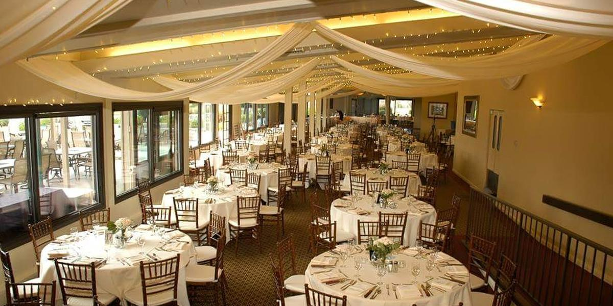 Hidden Valley Country Club Weddings Get Prices For