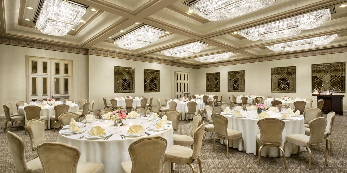 park lane hotel weddings get prices for wedding venues in ny