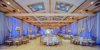 MGM Banquet Hall weddings in Glendale CA