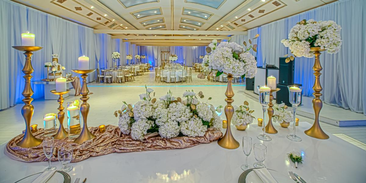 Top Wedding Venues In Southern California Venues Wedding Image Gallery