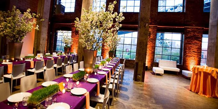 Smack Mellon Gallery Weddings Get Prices For Wedding Venues In Ny
