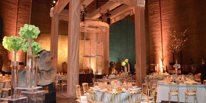 Get Prices For Wedding Venues In PA