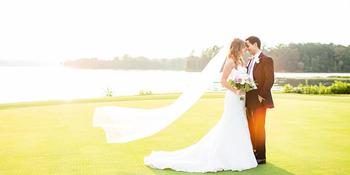 Old State North Club weddings in New London NC