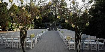 The New York Botanical Garden weddings in Bronx NY