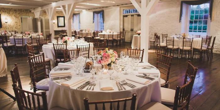 Bronx botanical garden wedding cost garden ftempo for New york botanical garden wedding cost