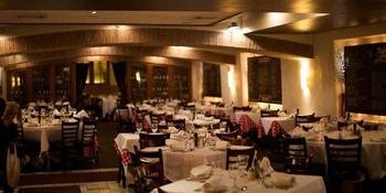 Tony's Di Napoli - Upper East Side weddings in New York NY
