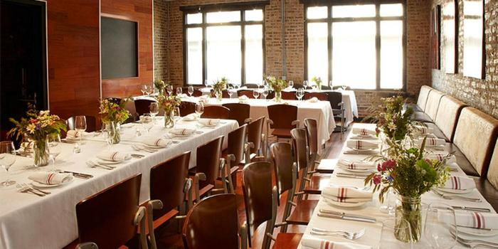 The Bristol wedding venue picture 1 of 4 - Provided by: The Bristol