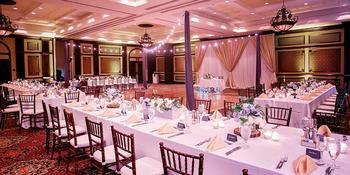 Hammock Beach Resort weddings in Palm Coast FL