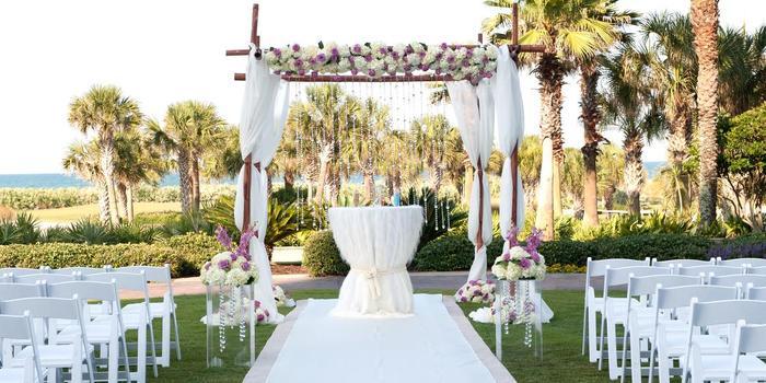 Hammock Beach Resort Wedding Central Florida Beaches Coast FL 5 main.1472710403 - beach wedding resort