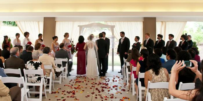 The Chadwick wedding venue picture 2 of 16 - Provided by: The Chadwick