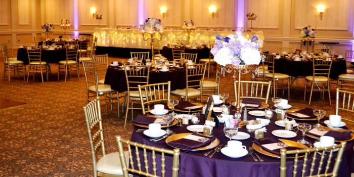 The Chadwick wedding venue picture 3 of 16 - Provided by: The Chadwick