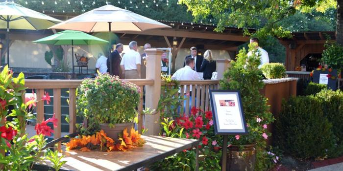 The Chadwick wedding venue picture 14 of 16 - Provided by: The Chadwick
