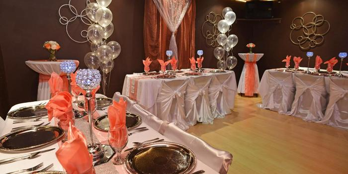 Brooklyn Party Space wedding venue picture 2 of 7 - Provided By: Brooklyn Party Space
