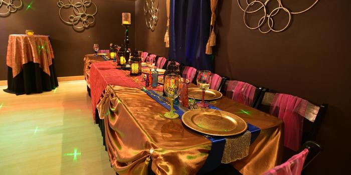 Brooklyn Party Space wedding venue picture 7 of 7 - Provided By: Brooklyn Party Space