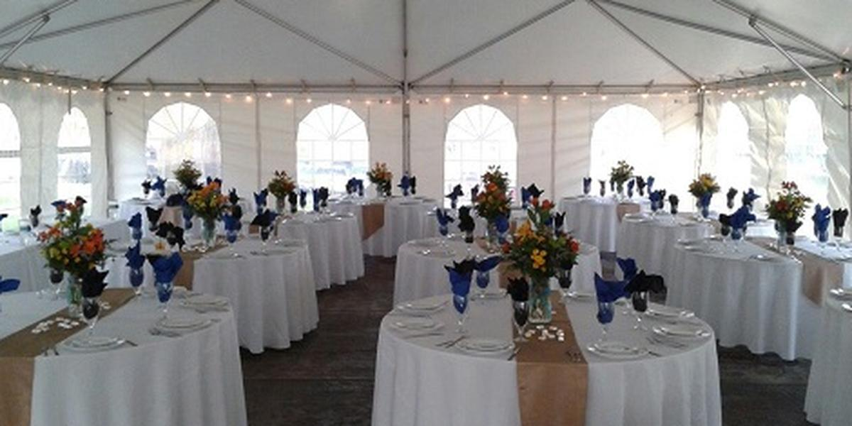 Oakland House Museum Weddings | Get Prices for Wedding ...