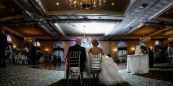 Spring Mill Manor weddings in Ivyland PA