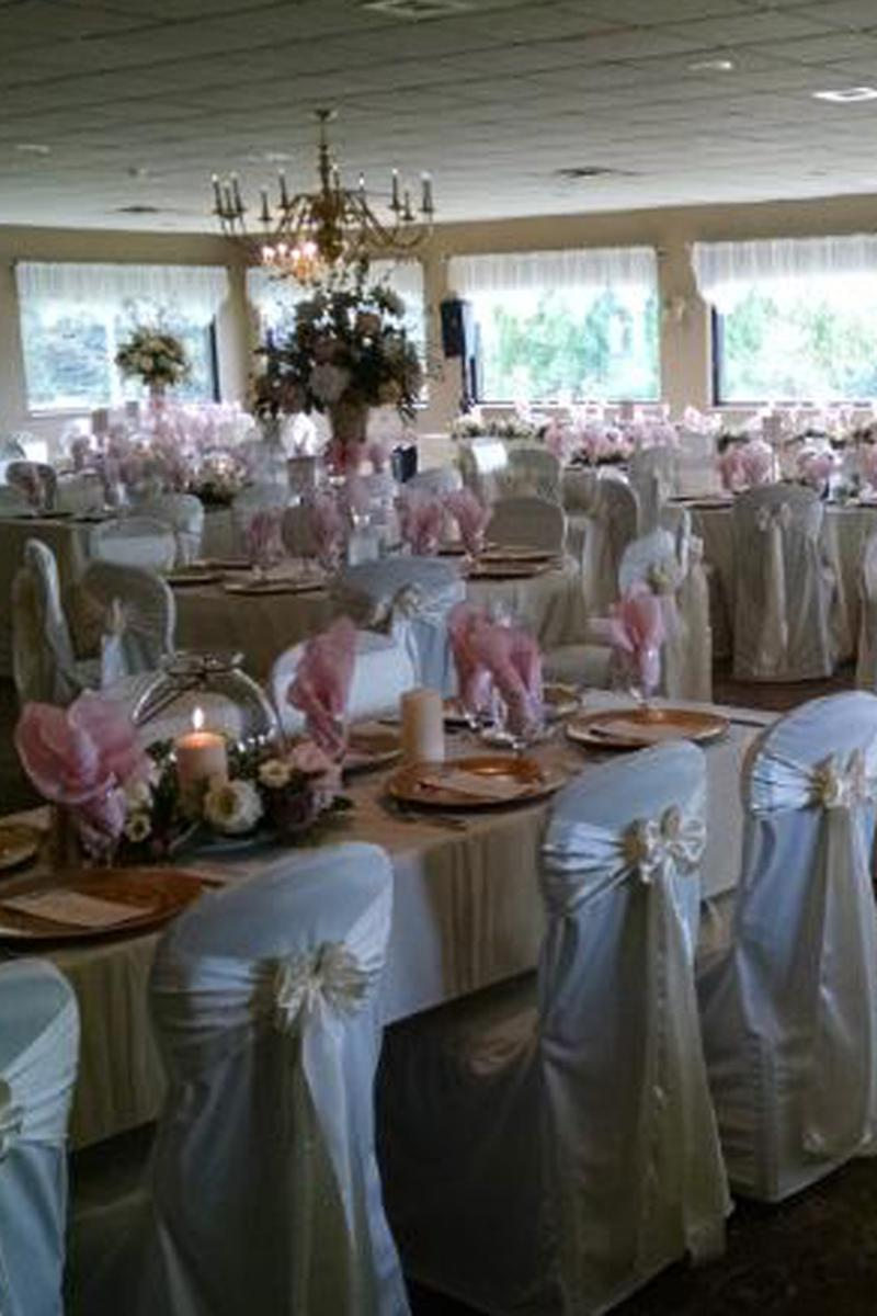 Wedding Venues In Jackson Mi The Best Flowers Ideas