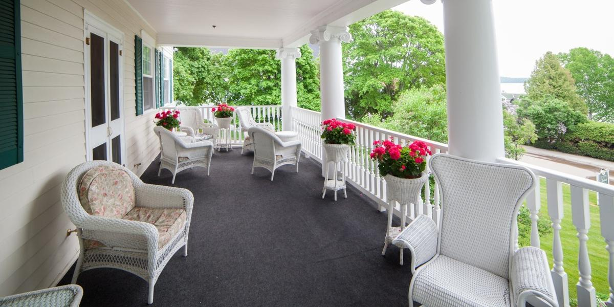 harbour view inn weddings get prices for wedding venues. Black Bedroom Furniture Sets. Home Design Ideas