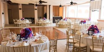 Deering Bay Yacht & Country Club weddings in Coral Gables FL