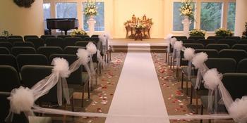 Unity in Lynnwood weddings in Lynnwood WA