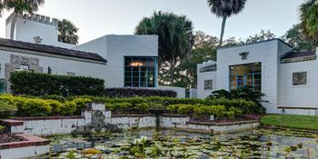 Art & History Museums - Maitland weddings in Maitland FL