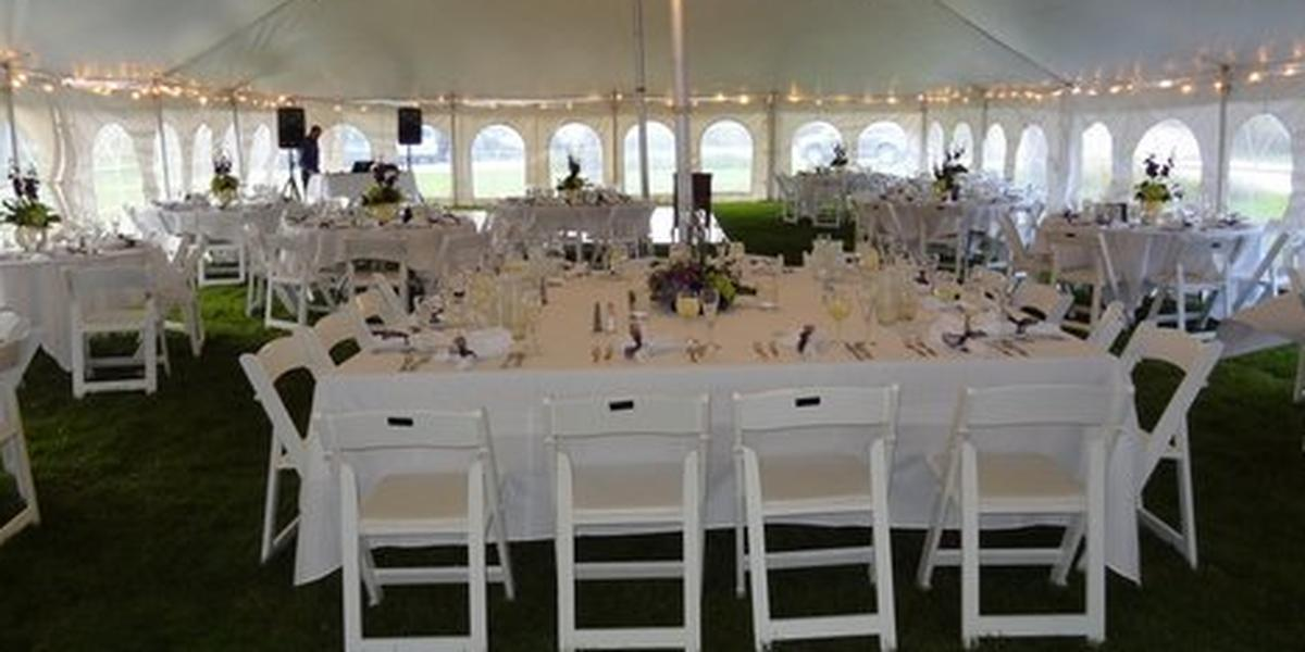 montague inn weddings get prices for wedding venues in
