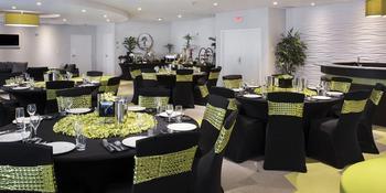 Avanti Resort weddings in Orlando FL