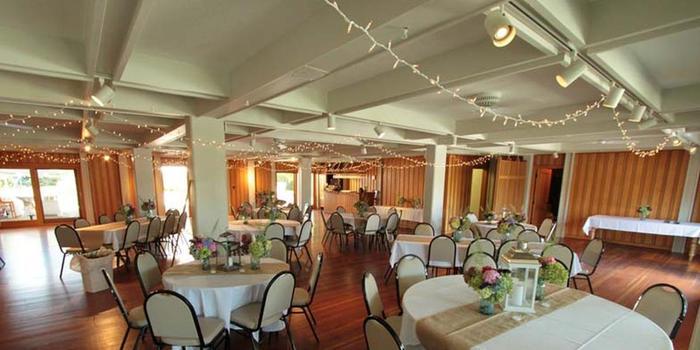 The Leland Lodge Weddings