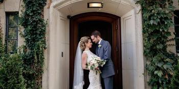 Greencrest Manor weddings in Battle Creek MI