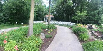 Friendship Park weddings in Lake Orion MI