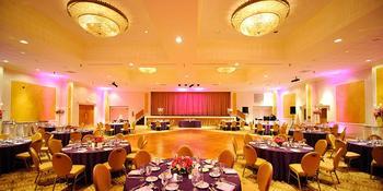 Innisbrook Resort & Golf Club weddings in Palm Harbor FL