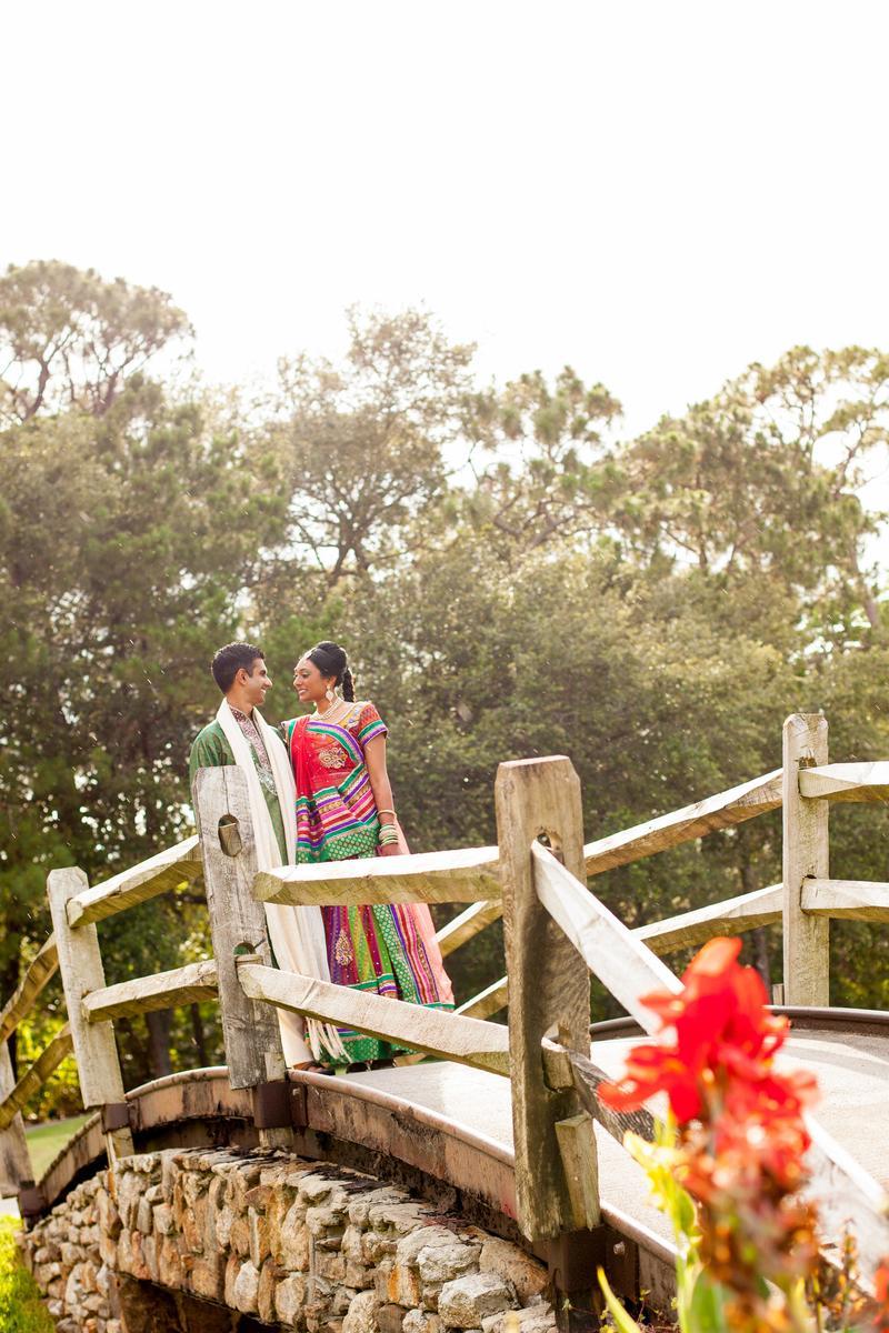 Innisbrook Resort & Golf Club Weddings