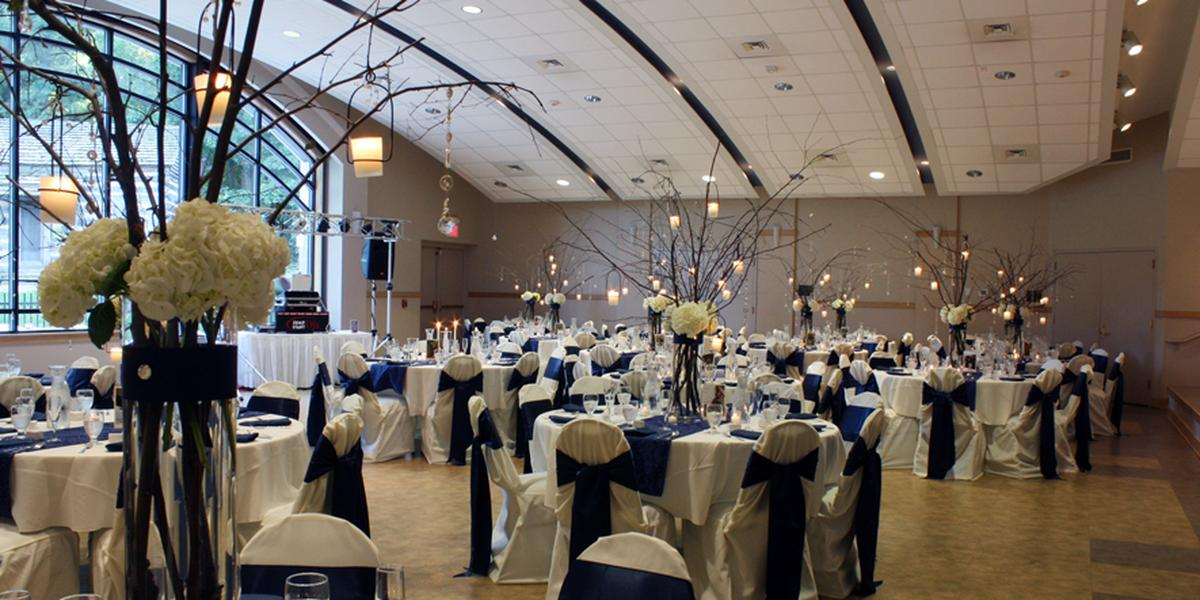 25 fabulous ann arbor wedding venues
