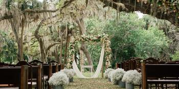 Southern Waters weddings in North Fort Myers FL