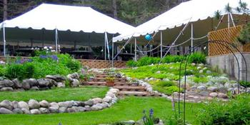 Horton Creek Inn weddings in Charlevoix MI