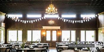 The Barn at Monterey Valley weddings in Allegan MI