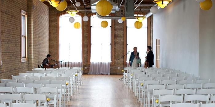 Day Block Event Center Wedding Venue Picture 3 Of 8