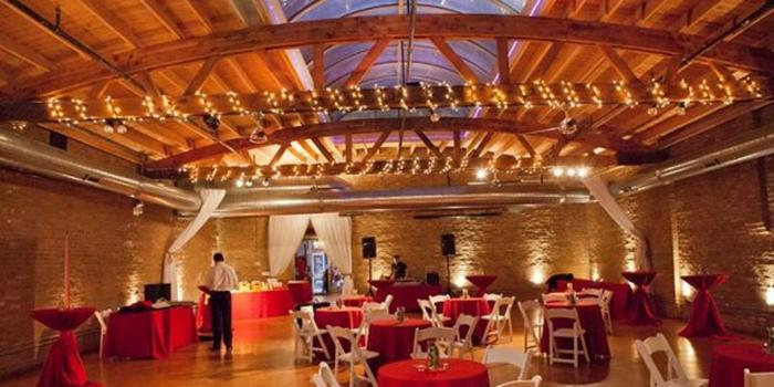 Loft On Lake Wedding Cost Weddings Get Prices For Venues In