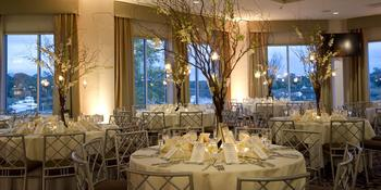 Atlantis Banquets & Events / Long Island Aquarium weddings in Riverhead NY