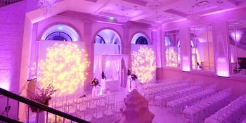 Atlantis Wedding Venue Long Island