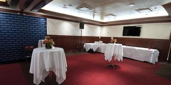 Chicago Cut Steakhouse weddings in Chicago IL