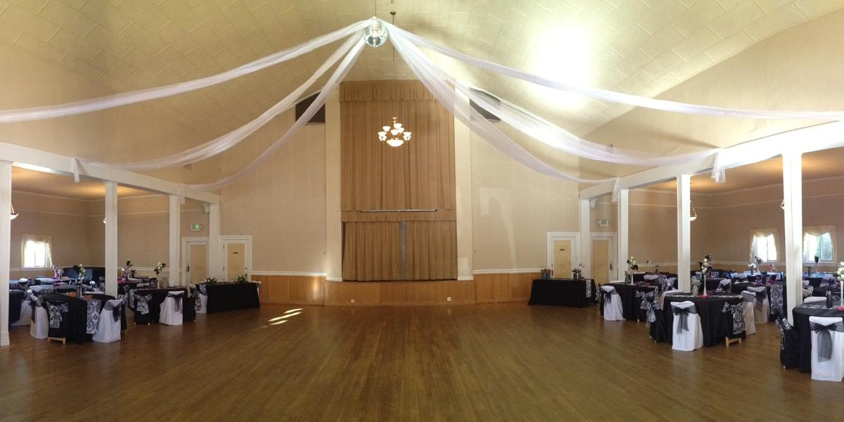 Bellingham Majestic Weddings Get Prices For Wedding