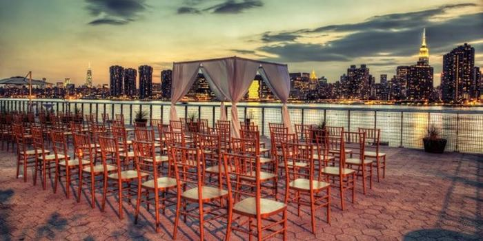 LIC Landing wedding venue picture 2 of 3 - Provided by: LIC Landing
