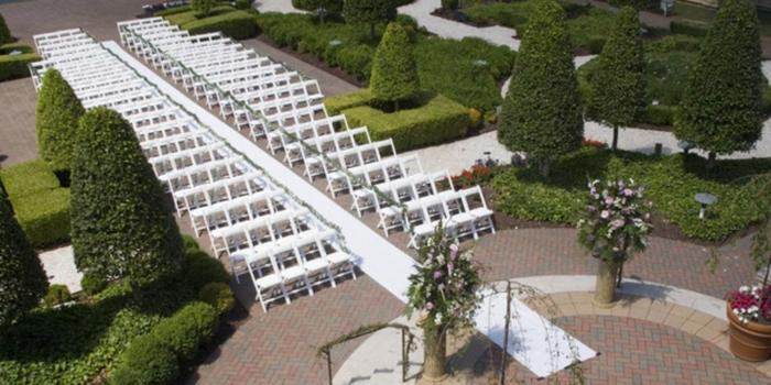 Founders Inn Wedding | The Founders Inn And Spa Weddings Get Prices For Wedding Venues In Va