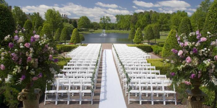 the founders inn and spa wedding venue picture 1 of 16 provided by the