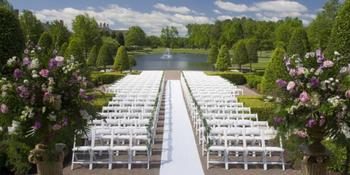 The Founders Inn and Spa weddings in Virginia Beach VA