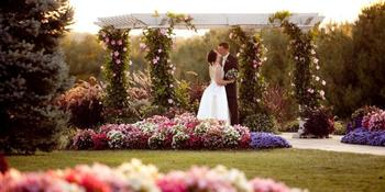 Bowling Green Country Club weddings in Front Royal VA