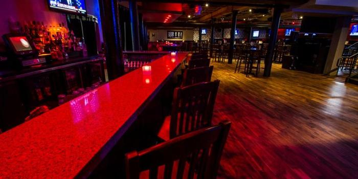 508 Bar + Restaurant wedding venue picture 4 of 8 - Provided by: 508 Bar + Restaurant