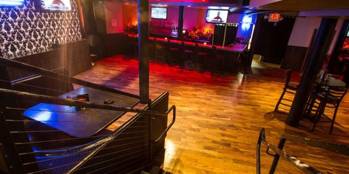 508 Bar + Restaurant wedding venue picture 8 of 8 - Provided by: 508 Bar + Restaurant