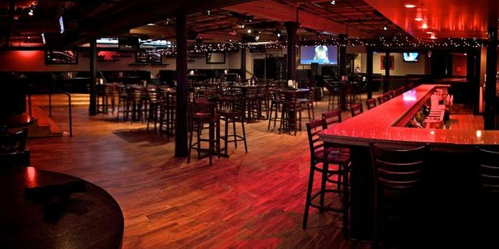 508 Bar + Restaurant wedding venue picture 3 of 8 - Provided by: 508 Bar + Restaurant